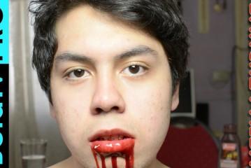 ¿Cómo hacer sangre falsa?